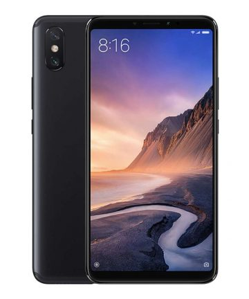 Xiaomi mi max 3 64gb